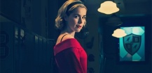 Chilling Adventures of Sabrina: tout ce que l'on sait de la saison 2
